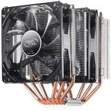 Deepcool cooling AC Neptwin V2