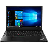 "15.6"" ThinkPad E580, FHD IPS, Procesor Intel Core i5-8250U (6M Cache, up to 3.40 GHz), 8GB DDR4, 1TB + 256GB SSD, Radeon RX 550 2GB, Win 10 Pro, Black"