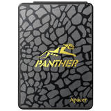 AS340 Panther 960GB SATA-III 2.5 inch
