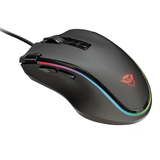 Mouse TRUST LABAN GXT188 RGB MSE