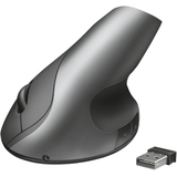 Varo Wireless Ergonomic Mouse