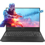 "Gaming 15.6"" Legion Y530, FHD IPS, Procesor Intel Core i7-8750H (9M Cache, up to 4.10 GHz), 8GB DDR4, 1TB 7200 RPM, GeForce GTX 1050 4GB, FreeDos, Black"
