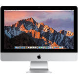 iMac 21.5'' DC i5 2.3GHz/8GB/1TB/Intel Iris Plus Graphics 640/ROM KB