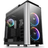 Level 20 GT RGB Tempered Glass