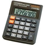Calculator Citizen SDC022S