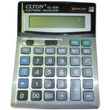 Calculator de birou, 16 cifre