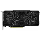 GeForce GTX 1660 Ti Ghost OC 6GB GDDR6 192-bit