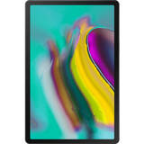 SM-T725 Galaxy Tab S5e, 10.5 inch Multi-touch, Snapdragon 670 2.0GHz Octa Core, 4GB RAM, 64GB flash, Wi-Fi, Bluetooth, 4G, GPS, Android 9.0, Black
