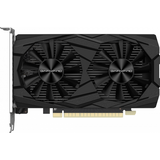 GeForce GTX 1650 Ghost OC 4GB GDDR5 128-bit