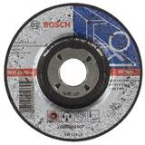 Expert for Metal - Disc polizare metal, 115x22.2x4  mm