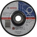 Expert for Metal - Disc polizare metal, 150x22.2x6  mm