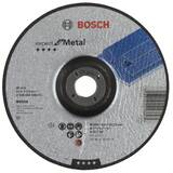 Expert for Metal - Disc polizare metal, 180x22.2x4.8  mm