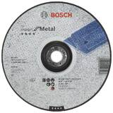 Expert for Metal - Disc polizare metal, 230x22.2x6  mm