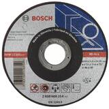 Expert for Metal - Disc taiere metal, 115x22.2x1.6 mm