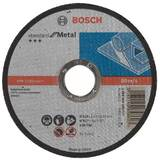 Standard for Metal - Disc taiere metal, 115x22.2x1.6 mm