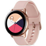 Galaxy Active R500 - Rose Gold