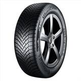 ANVELOPA ALL SEASON CONTINENTAL A03553500000CO 195/60R16 89H ALLSEASONCONTACT EE:C FR:BU:2 72DB-CONTINENTAL