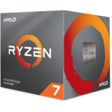 Ryzen 7 3700X 3.6GHz box