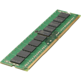 8GB (1x8GB) Single Rank x8 DDR4-2666 CAS-19-19-19