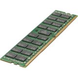 16GB (1x16GB) Single Rank x4 DDR4-2666 CAS-19-19-19