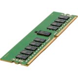 32GB (1x32GB) Dual Rank x4 DDR4-2933 CAS-21-21-21