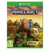 Joc Microsoft Minecraft Master Collection pentru Xbox One