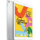 iPad (7th Generation 2019) 10.2 inch 128GB Wi-Fi Silver