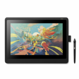 Cintiq 16 Interactive Pen Display