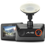 """MiVue 788 Connect, 2.7 """", Bluetooth, Full HD"""