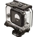 Super Suit (Protection + Dive Housing for HERO7 Black / HERO6 Black / HERO5 Black / HERO 2018)